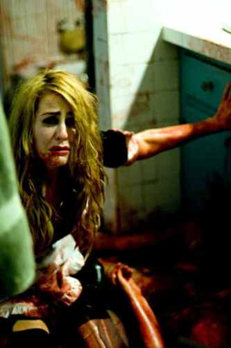 Halloween-II-scout-taylor-compton-15414353-532-800