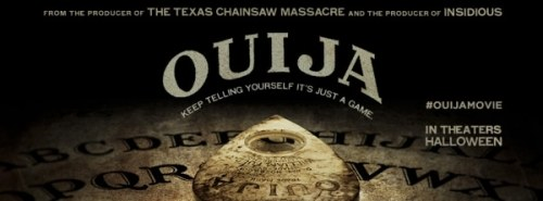 ouija-movie