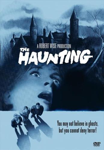 the_haunting_poster_1963