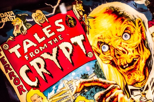 tales-from-the-crypt-1