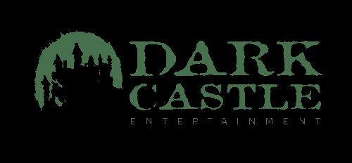 Darkcastle