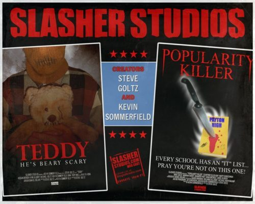 GRINDHOUSEposter-500x400