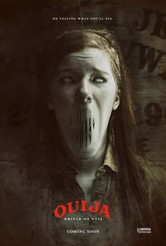 ouija-origin-of-evil-4