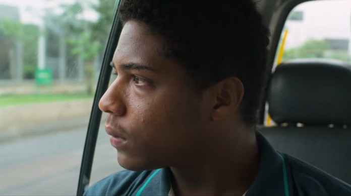 7 Prisoners Trailer: A Harrowing Look At Human Trafficking