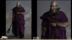 024 ZURI 01