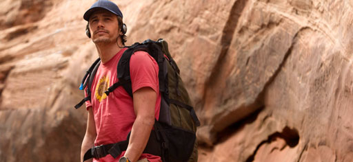 127-hours-5