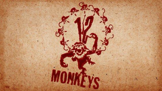 12_monkeys_by_gsgill37