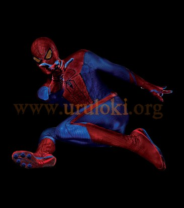 20110818-spiderman-2