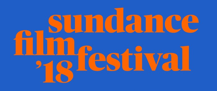 2018 Sundance Film Festival Awards