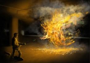 4_Flamethrower_720