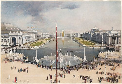800px-Chicago_World's_Fair_1893_by_Boston_Public_Library