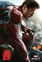 AOU-character-Iron-Man