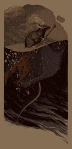 Horkey Ratatouille