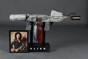Alien Lot3 (2)