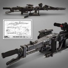 aliens-m56-smart-gun-11-prop-replica