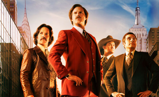 Anchorman 2 header