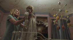 Annabelle (4)