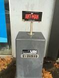 Ant-Man billboard (3)