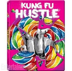 Anthony Petrie Kung-Fu-Hustle