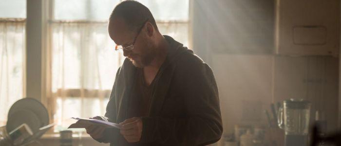 Joss Whedon Star Wars
