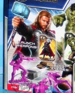 Avengers-Villain-6