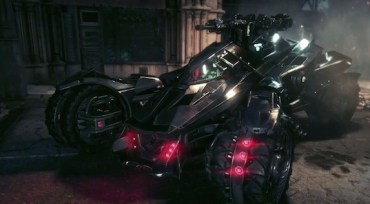 Batman-Arkham-Knight-Batmobile-e1401805874923