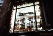 Batman Returns Batman Store 6