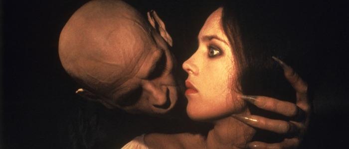 Best Horror Remakes