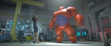 Big Hero 6 (1)