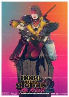 Boneface-Hobo_with_a_Shotgun_2