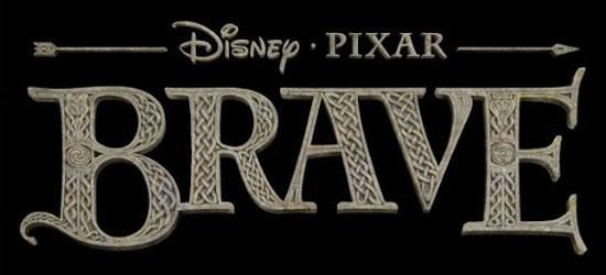 Brave Logo Art