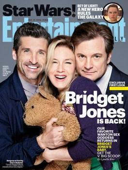 Bridget Jones's Baby (10)