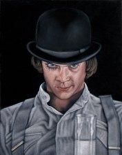 Bruce White -Clockwork - E