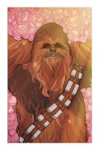 Chewbacca preview (1)