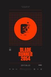 Cory Schmitz-Blade_Runner_2054