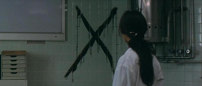 Great Asian Horror Films