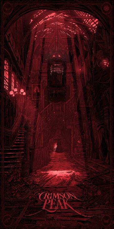 Danger_CrimsonPeak_variant_FINALforweb[1]