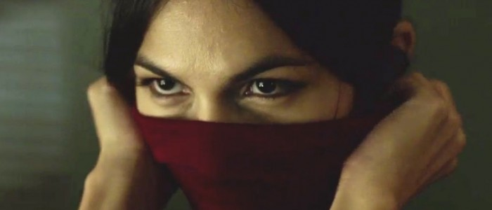 Defenders Elektra