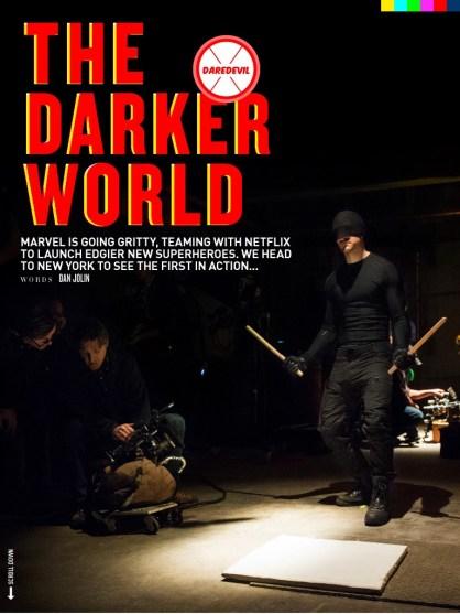 Daredevil Empire 8