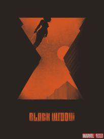 David Moscati - Avengers Age of Ultron