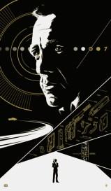 David Moscati - Fifty Bond