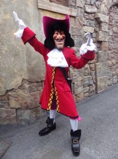 DisneySea_Halloween_022_3x4