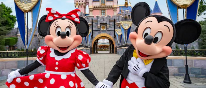 Theme Park Bits: Say Goodbye to Two Shows, Massive Disney Layoffs, and More