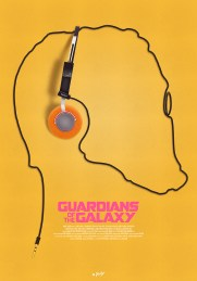 Doaly - Guardians of the Galaxy
