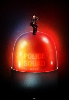 Doaly - Police Squad