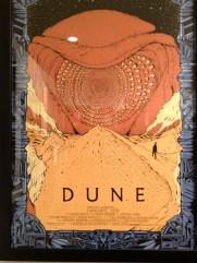 Dune - Eng