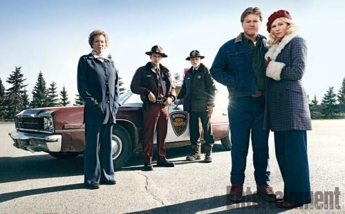 Fargo Season 2 (1)
