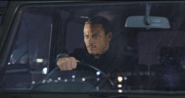 Fast and Furious 6 - Luke Evans