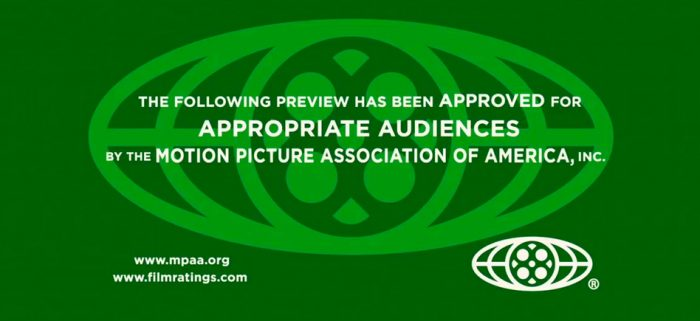 This Week In Trailers: Black Bear, 537 Votes, Bruce Springsteen's Letter to You, The Antidote, Yellow Rose
