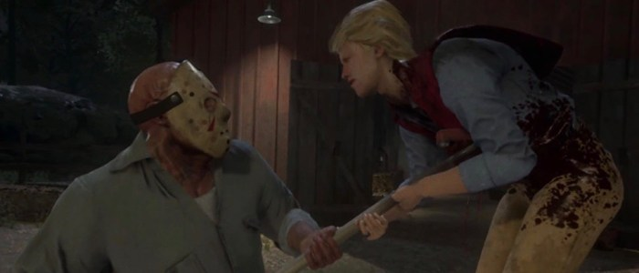 Friday-the-13th-The-Game-Kills-trailer